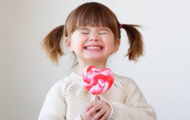 Фото: Здоровые сердца, счастливые дети (pomogaem.com.ua)