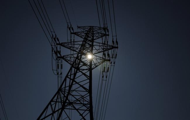 Фото: завтра могут пересмотреть тарифы на отпуск электроэнергии для ТЭЦ