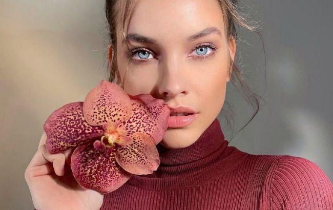 Она идеальна: Барбара Палвин восхитила натуральной красотой на фото без макияжа и фильтров