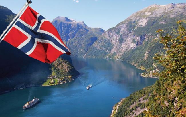 Норвегия может ужесточить требования к мигрантам по изучению языка