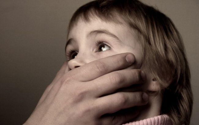 У Європі та США викрили мережу педофілів, затримано близько 900 осіб
