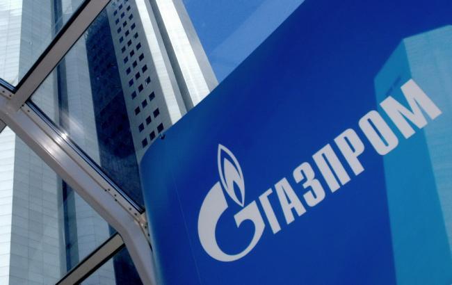 Украина практически удвоила отбор газа изхранилищ из-за морозов