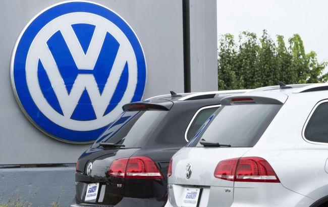 Фото: топ-менеджеру Volkswagen в США загрожує понад 150 років в'язниці