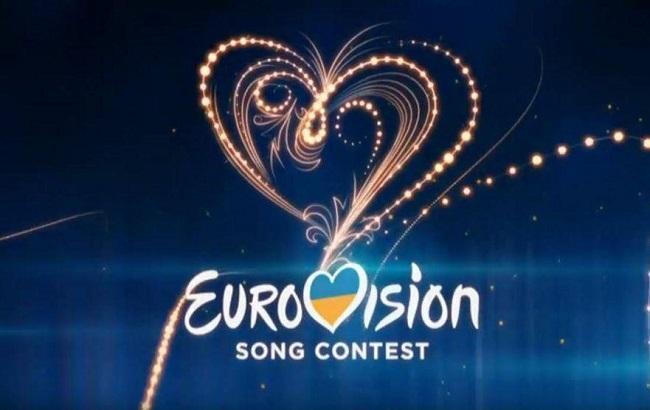 Фото: Евровидение-2017