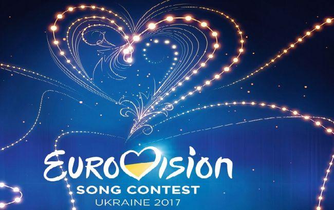 Фото: Кабмин отменил ограничения на расходы для Евровидения-2017