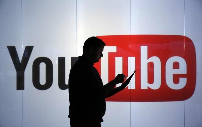 Фото: YouTube запустит платформу для общения пользователей