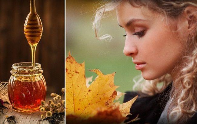 Свято 2 жовтня: що сьогодні не можна робити, всі прикмети