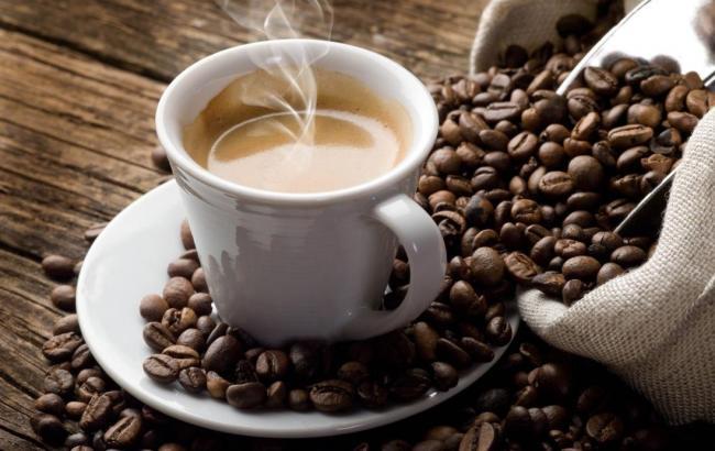 Фото: Кофе (kartinkinaden.ru)
