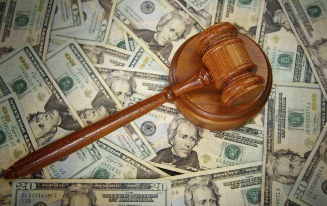 Фото: Суд обязал Apple выплатить 302 млн долларов