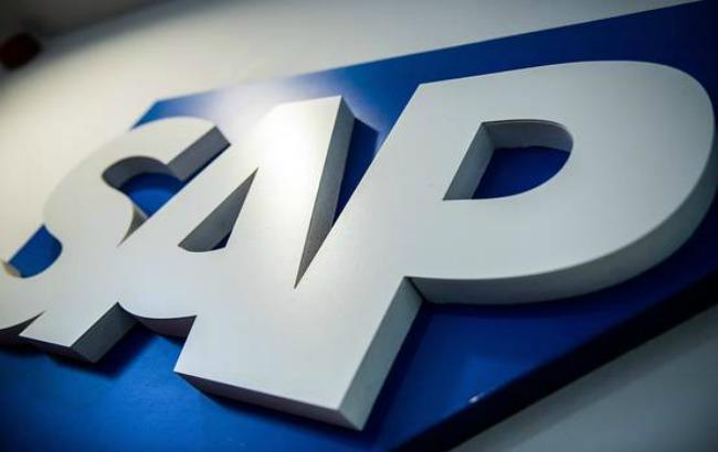 Фото: SAP придбав актив у сфері Big data