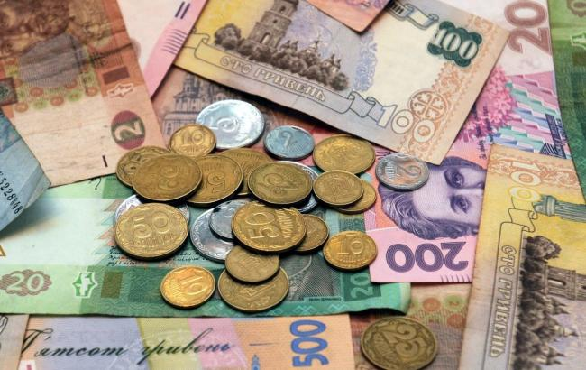 Сегодня в Украине вводится накопительная пенсионная система