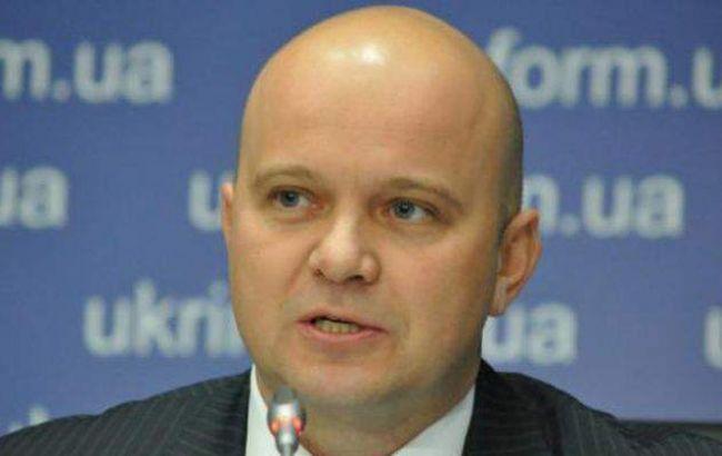Фото: Тандем повідомив про невідомих Україні 602 полонених