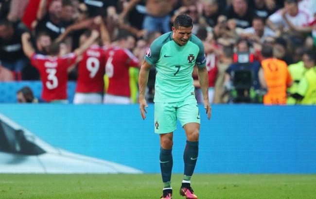 Аллен: сборная Уэльса оставляет  Евро сгордостью запроделанную работу