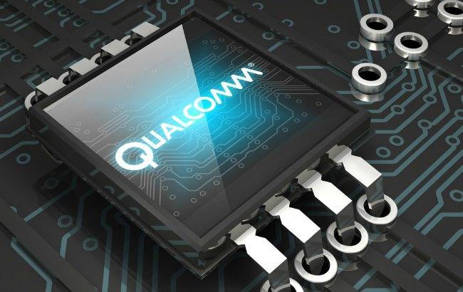 Фото:Qualcomm покупает производителя чипов для смартфонов за 47 млрд долларов