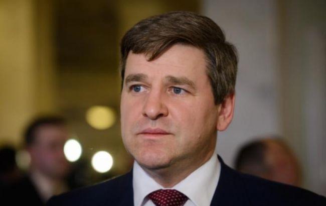 Фото: Владимир Гусак (opposition.org.ua)