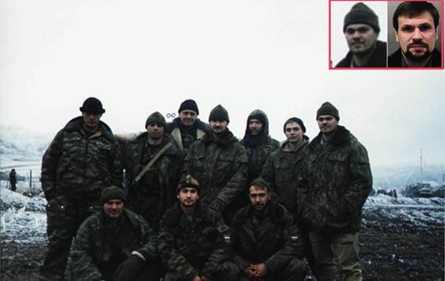 Канев: Чепига получил звание Героя РФ заэвакуацию Януковича