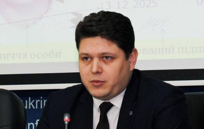 Туреччина офіційно затвердила поїздки по ID-карткам для українців