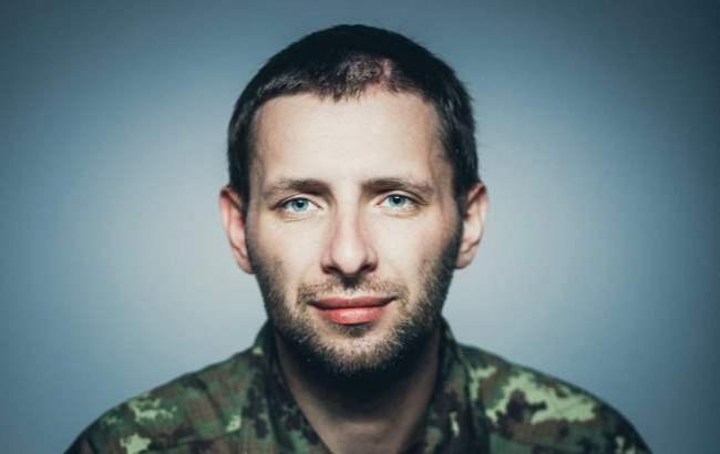 Фото: Владимир Парасюк (vedomosti-ua.com)