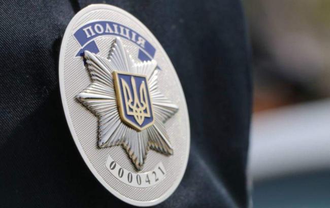 У Києві спіймали відразу п'ятьох домушників