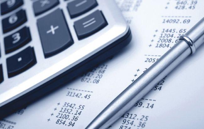 Необоснованных уголовных дел по неуплате налогов станет меньше