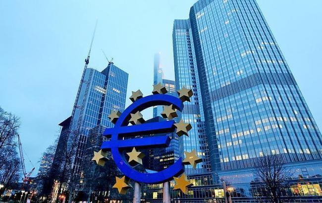 Банки Європи допускають перехід на зберігання резервів готівкою, - FT
