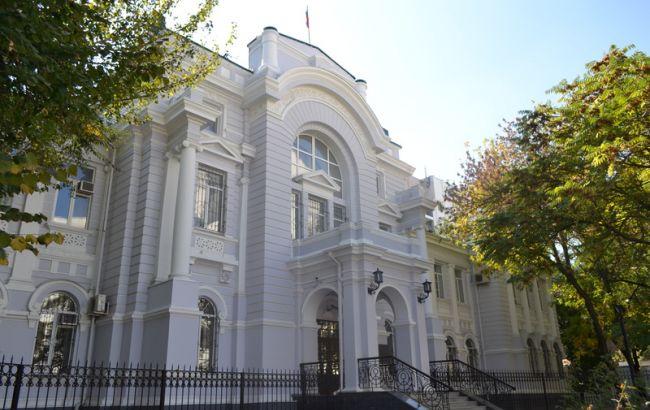 Фото: Ростовский областной суд