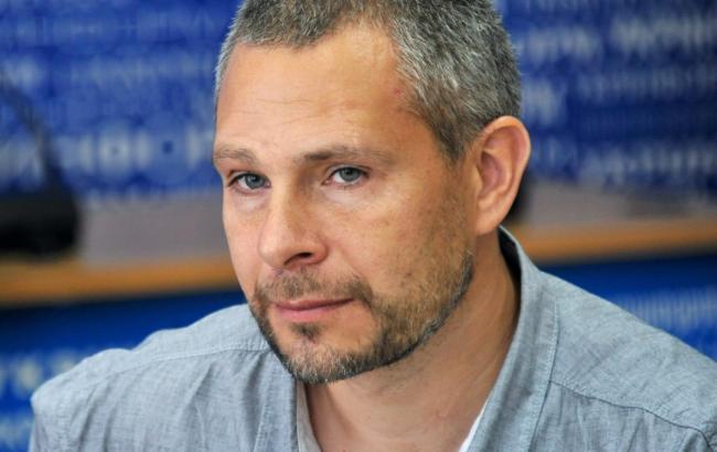 ВНАБУ проинформировали о продолжении расследования махинаций бывшего депутата Мартыненко