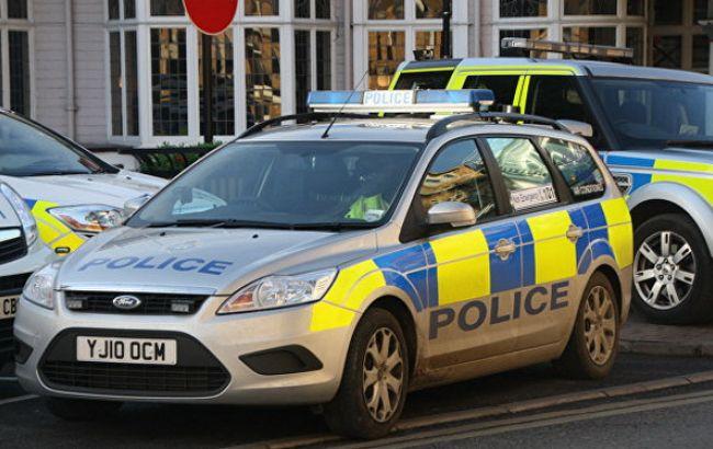 У Британії спецслужби попередили теракт напередодні Різдва