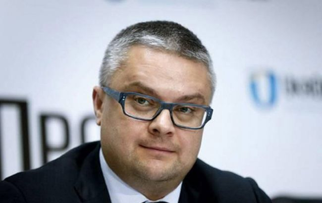 """Укроборонпром"" оголосив про початок реформи ОПК"