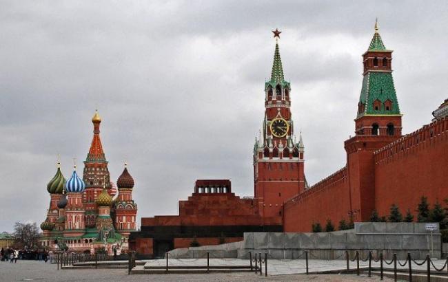 Фото: Москва (superuz.com)