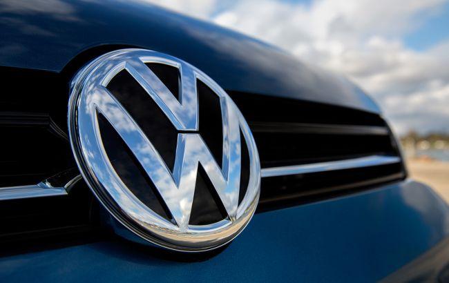 Фото: Volkswagen оголосив про скорочення 30 тис. працівників