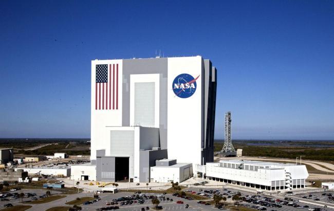 НАСА будет покупать места в русских кораблях «Союз» до 2020г.