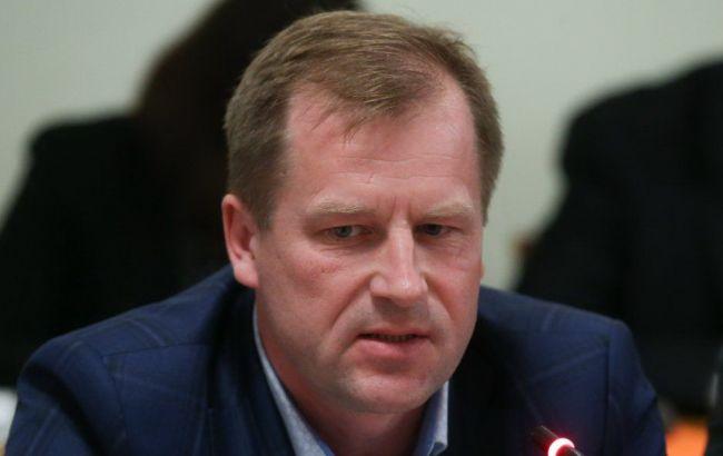 ВНАБУ стартовали проверки подозрительных деклараций