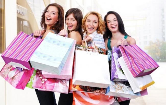 Фото: День шопинга 11 ноября (art-assorty.ru)