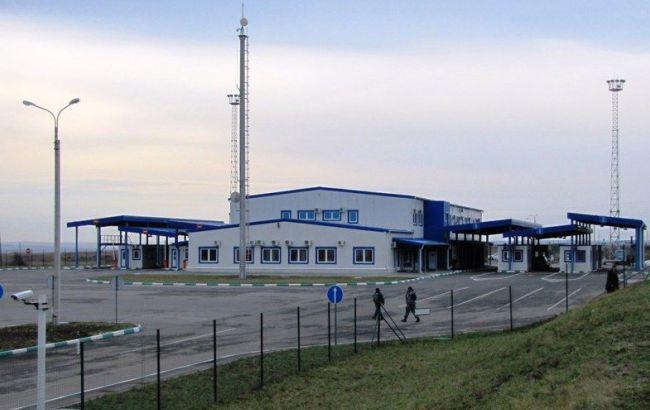 Русские таможенники расстреляли собственных контрабандистов сукраинским салом