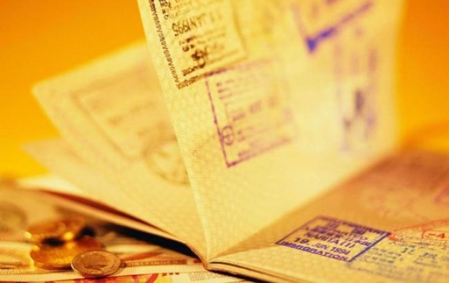 Индия ввела электронные визы для туристов из Украины и еще 42 стран