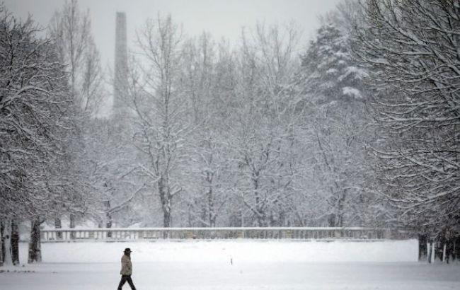 Погода в морозовске на сегодня и на завтра