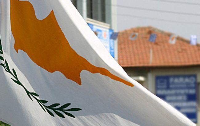 ВЖеневе пройдут переговоры побудущему статусу Кипра