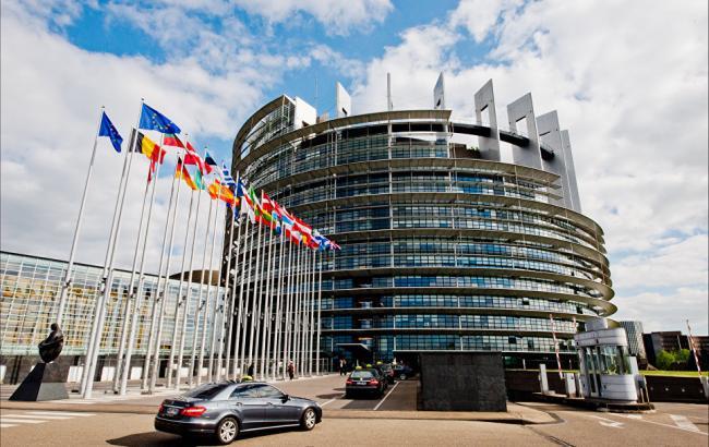 В парламентах країн-засновників ЄС виступили за створення федерації на базі Євросоюзу