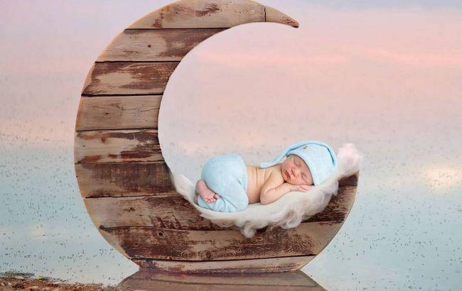 После шести месяцев: нутрициолог рассказала, когда начинать прикорм малыша и что ему лучше давать