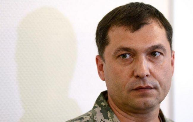 У Росії назвали попередню причину смерті Болотова