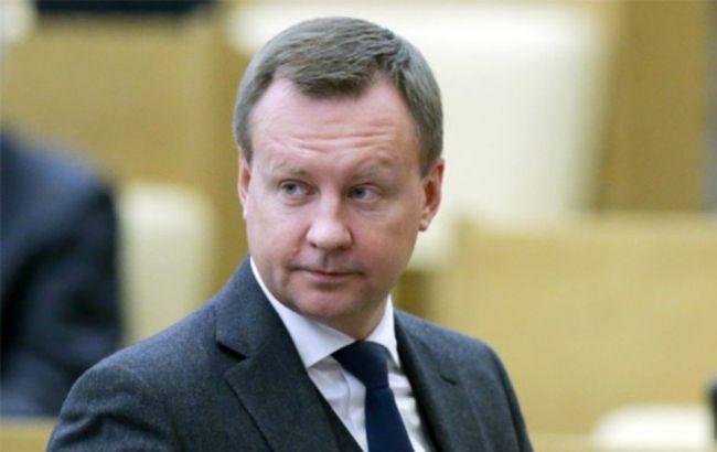 У вбивці Вороненкова знайшли видане НГУ посвідчення учасника бойових дій, - джерело