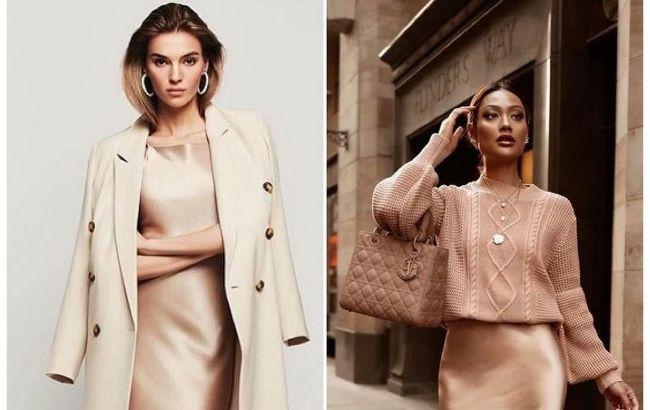 Смотрится дорого и стройнит: стилист назвала самый актуальный тренд сезона