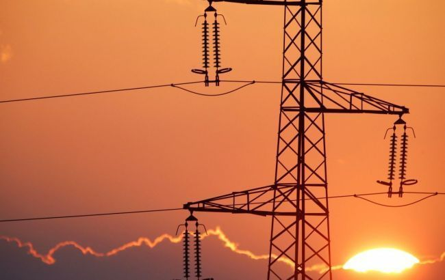 Вопреки поручению президента импорт электроэнергии из России и Беларуси продолжается, - ВЭА