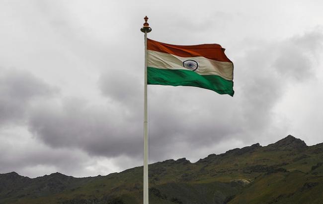 Индия запустила новый торговый путь в Афганистан через Иран