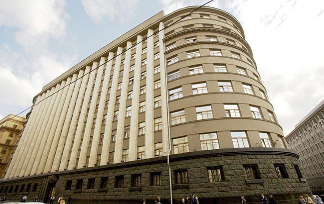 Фото: штаб-квартира ФСБ (Flickr/BRJ INC.)