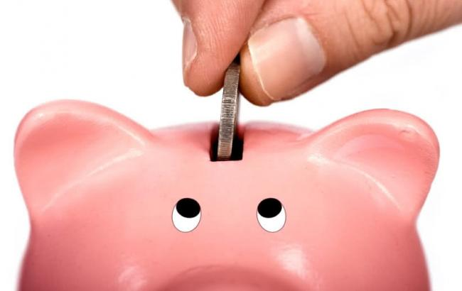 Объем депозитов в банках Украины вырос, - НБУ