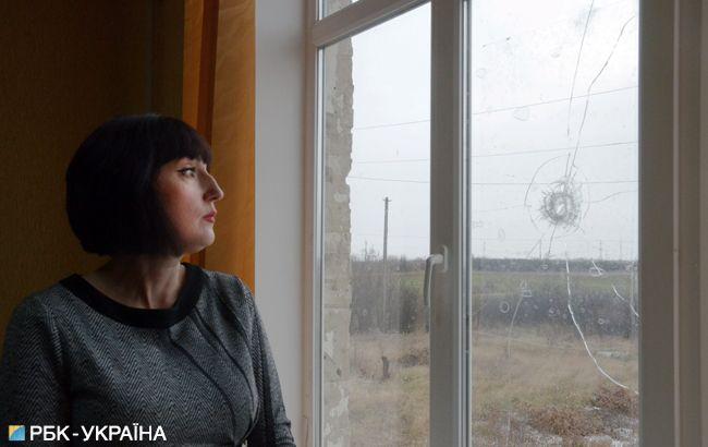 Между войной и миром: как прифронтовой Донбасс готовится к зиме