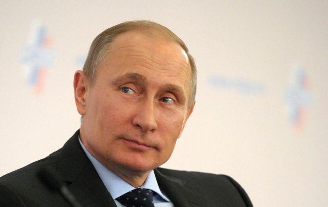 Недомірок погрожує!: Путін назвав країни СНД потенційними об'єктами терористичних атак