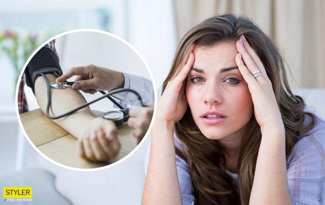 Эти заболевания маскируются под плохое настроение: какие симптомы нужно знать